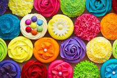 cupcakes-dkbg_105241793