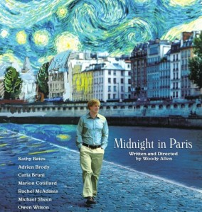 midnight-in-paris-poster-e1318118694543