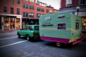 cupcake_truck