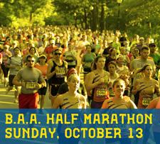 2013_halfmarathon