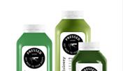 gift-greens-kit