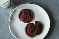 2013-1126_genius_dorie-greenspan-world-peace-cookies-511