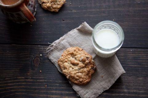 chocolate_fig_cookies_3