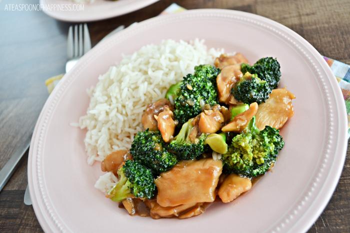 Chinese-Chicken-Broccoli-2-NEW
