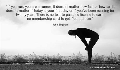 inspirational-running-quotes-with-pictures-running-quotes-80148