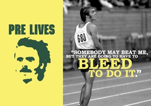 prefontaine-quotes-running-fafa-36572