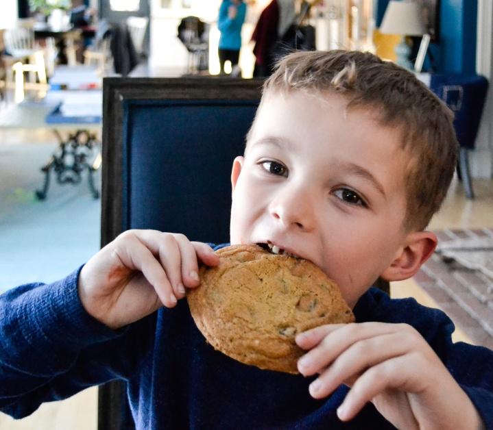 cookie-3